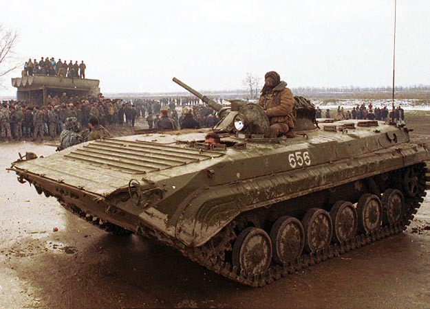 Fighting re bmp 1 hibious tracked infantry fighting vehicle
