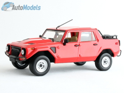 lamborghini-lm002-1984-red-minichamps-436-103372