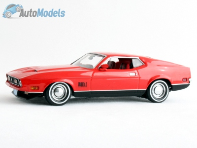 ford-mustang-mach-1-the-bond-collection-minichamps-436-087120