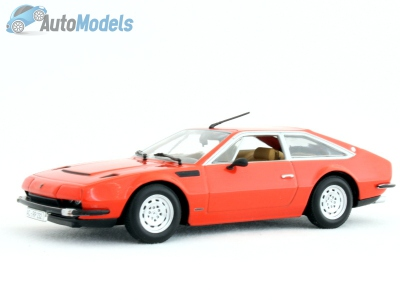lamborghini-jamara-1974-orange-minichamps-400-103401