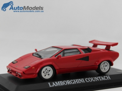 lamborghini-countach-del-prado-red-car-collection