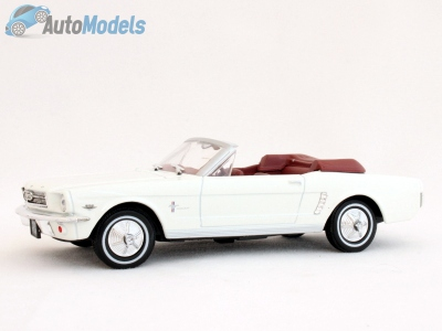ford-mustang-convertible-goldfinger-james-bond-007-collection-fabbri