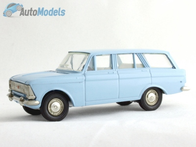 moskvich-426-a3-made-in-ussr-blue-agat
