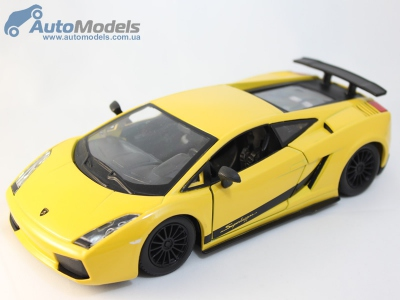 lamborghini-gallardo-superleggera-2008-yellow
