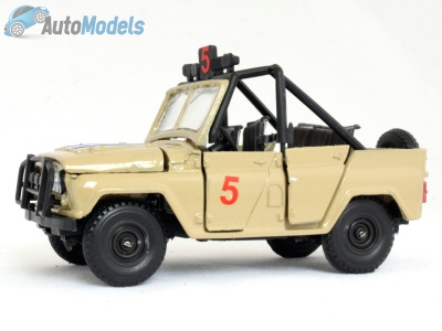 uaz-469-buggy-made-in-russia-agat