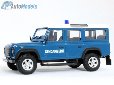 land-rover-defender-gendarmerie-blue-cararama-junior