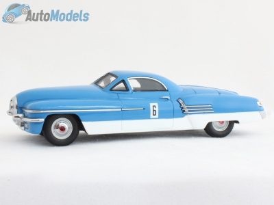 zis-112-n6-1951-blue-dipmodels-111201