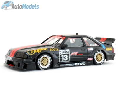 ford-mustang-dtm-1993-challenger-feucht-minichamps-430-938313