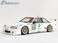 Ford Mustang DTM 1994 Team Ruch J.Ruch