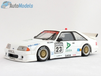 ford-mustang-dtm-1994-team-ruch-minichamps-430-948323