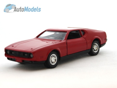 corgi-solido-ford-mustang-mach-1-a-century-of-cars-red-adg7908