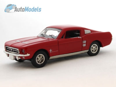ford-mustang-1967-red-the-ultimate-car-collection-del-prado