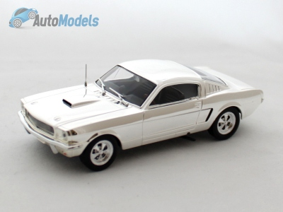 ford-mustang-shelby-350-gt-1965-altaya-chrome-collection-magac40