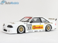 Ford Mustang DTM 1993 No:33 Team Ruch G.Ruch