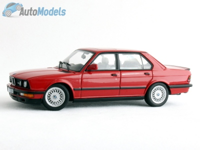 bmw-m5-e28-1987-red-autoart-55151