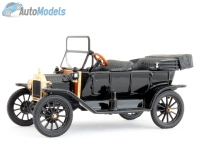 Ford Model T 1914