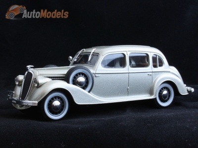 skoda-superb-type-913-1938-abrex