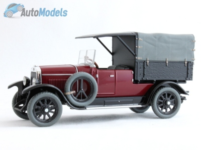 laurin-and-klement-skoda-110-combi-body-1927-abrex
