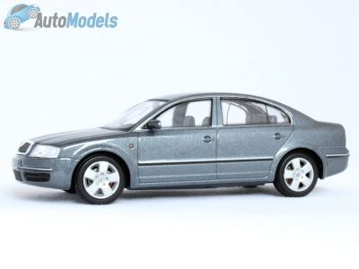 skoda-superb-sedan-2001-abrex