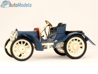 mercedes-simplex-40-ps-1902-ixo-models-mus036