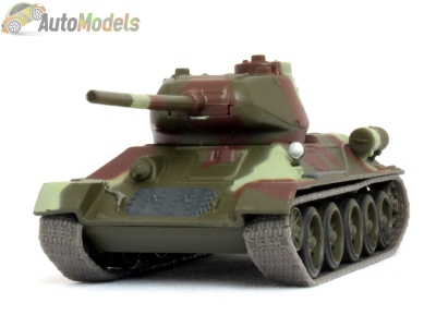 tank-t-34-85-russian-tanks
