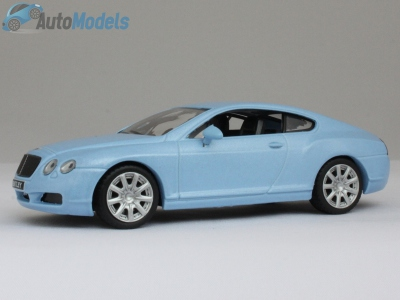 bentley-continental-gt-de-agostini