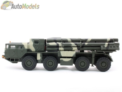rs30-smerch-russian-tanks