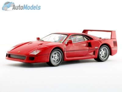 ferrari-f40-ferrari-collection