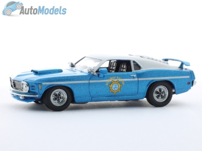 ford-mustang-1970-nevada-highway-patrol-matchbox-dym96667