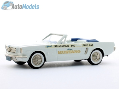ford-mustang-1964-indianapolis-pace-car-brooklin-models-brk-56x