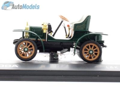 laurin-and-klement-voiturette-1905-abrex