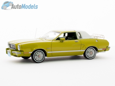 ford-mustang-ghia-1974-neo44760