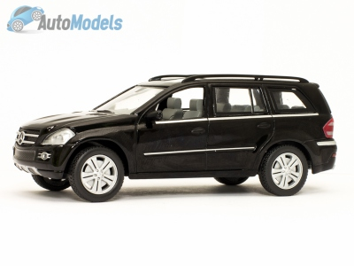 mercedes-benz-gl-500