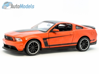 ford-mustang-boss-302-2010