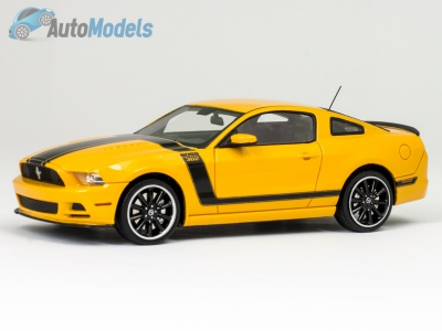 ford-mustang-boss-302-2013