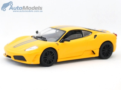 ferrari-f430-scuderia-fabbri-ferrari-gt-collection