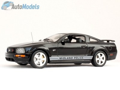 ford-mustang-gt-midland-police-2006-ixo-models-moc089
