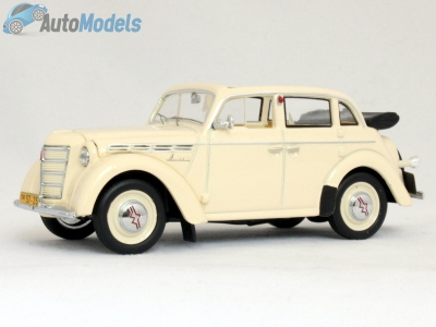 moskwitch-400-convertible-1949-ist-models-ist031